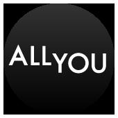 Integración de AllYou