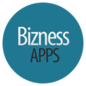 Bizness Apps Integration