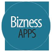 Integración con Bizness Apps