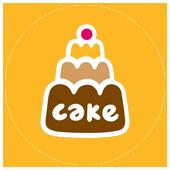 Integración con CakeMail