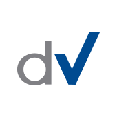 DocVerify Integration