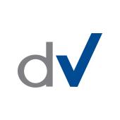 DocVerify Integration