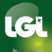 Integración con Little Green Light