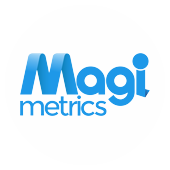 MagiMetrics Integration