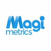 MagiMetrics Integration