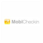 MobiCheckin Integration