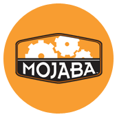 Mojaba Integration