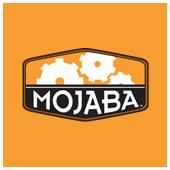 Mojaba Integration