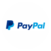 Integración con PayPal