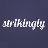 Strikingly Integration