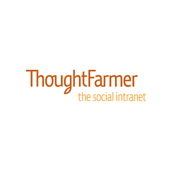 ThoughtFarmer Integration