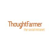 ThoughtFarmer Integration