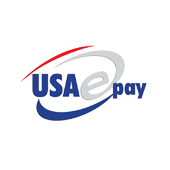 USA ePay Integration