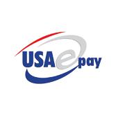 USA ePay Integration