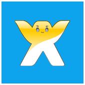 Integración con Wix