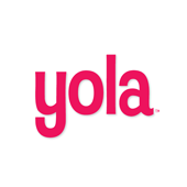 Yola Integration