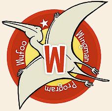Socio de Wingman Wufoo
